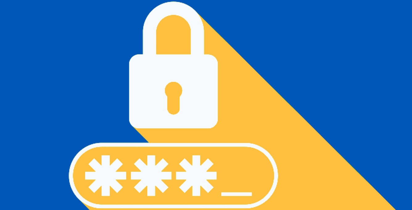 Password Constraint Research Blog 800x400