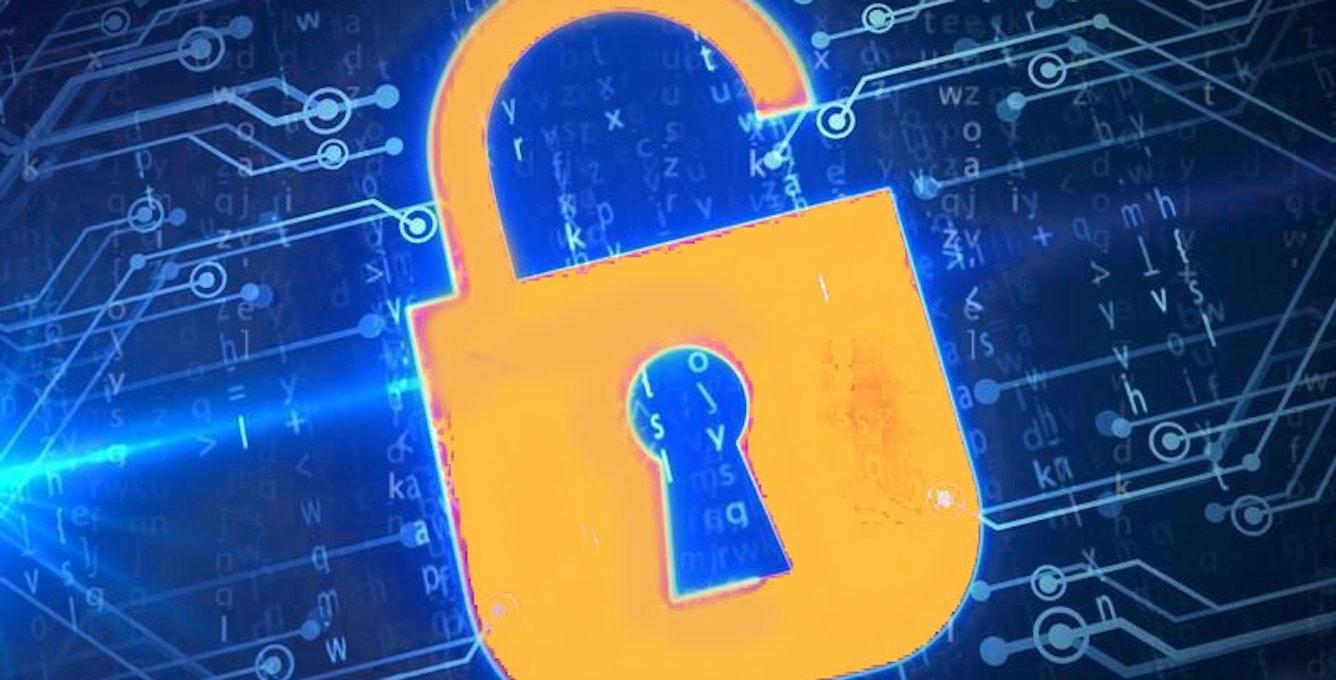 Data breach mgn
